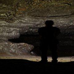 *Envergure* Canyoning et Tunnel de lave à la Réunion