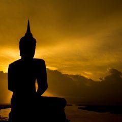 Conseils pour un hébergement pas cher en Thaïlande