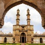 Pavagarh-Gujarat-300x230