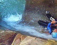 5 activités sportives à faire dans les gorges du Verdon