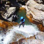canyoning-verdon