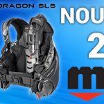 diapo-fr-nvt-mares-03-02-17