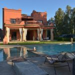 immobilier a Marrakech