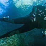 la-plongée-sous-marine