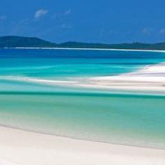Les 10 plus beaux paysages d'Australie