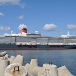 queen-mary-2-1613227_960_720