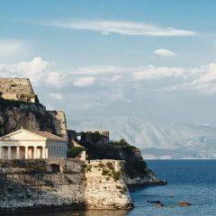 Découvrez la Grèce et ses nombreuses îles en voilier