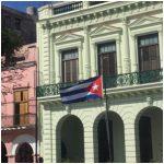 Havane2