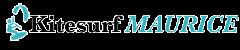 L'île Maurice : paradis des kitesurfeurs