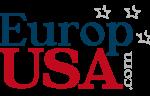 logo_EuropUSA