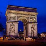 3 jours à Paris Nos conseils pour visiter les lieux les plus importants ! 2