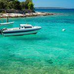 Ile-Silba-Croatie