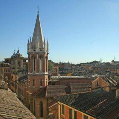 Rome Idéale