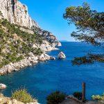 calanque-Marseille