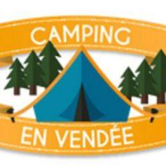 Conseils pour réserver un camping offre de dernière minute