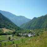 la-chalp-vue-village-2011
