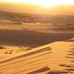 morocco-1457264__340