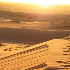 Le Maroc, pays des merveilles