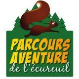 Le Parcours Aventure de l'écureuil – Guide pratique Haute Loire