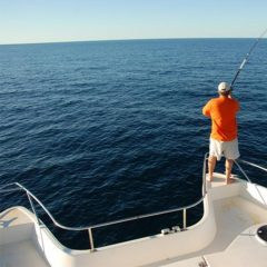 3 bonnes raisons de faire une sortie de pêche sportive à Nosy Be, Madagascar