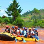rafting-katsaoka-antananarivo