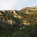 Marseille, une destination incontournable lors d'un séjour en Provence.