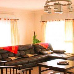 Villa Tana, partager une ambiance conviviale avec vos proches
