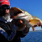 FishingAventure