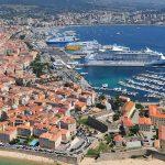 Louer un deux roues en Corse du Sud
