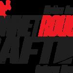 Nouveau logo Bonnet Rouge