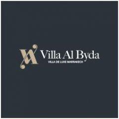 Al Byda: Location de villa de luxe a Marrakech avec piscine