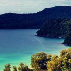 Le Cambodge:5 endroits à visiter