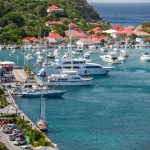 ile-saint-barth