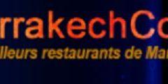 Le guide des restaurants de Marrakech