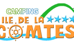 logo-camping-lac-300
