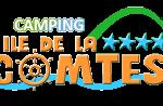logo-camping-lac-300