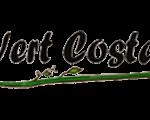 logo-vert-costa-rica-original