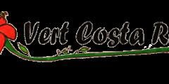 Vert-Costa-Rica