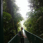 monteverde-ponts-suspendus_025
