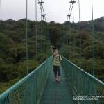 monteverde-ponts-suspendus_026