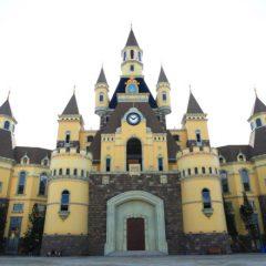 Les expériences intéressantes à Vinperland Nha Trang