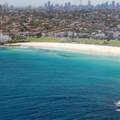 Les plages australiennes qui valent le détour