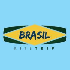Brésil, l'Eldorado du kitesurf