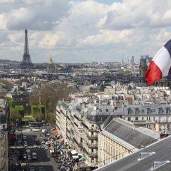 Vacances d'été en France : comment choisir l'hébergement ?