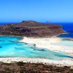 Lagon-de-Balos-Crete