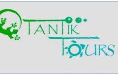 OTANTIK TOURS