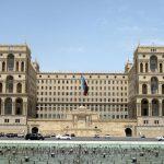 Maison-du-Parlement-Bakou-Azerbaijan