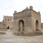 Zoroastro-temple-de-feu