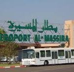 agadir-aéroport