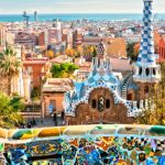 barcelone_meet_to_travel